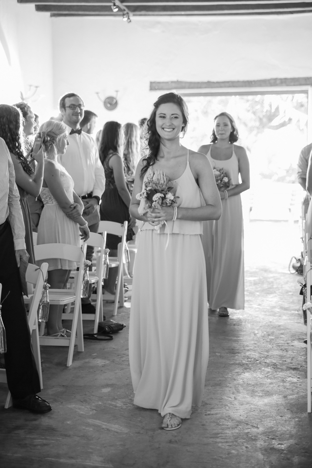 beautiful-cape-town-wedding-photographers-zandri-du-preez-photography--175.jpg