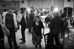 Cape-Town-Wedding-Photographers-Zandri-Du-Preez-Photography--367.jpg
