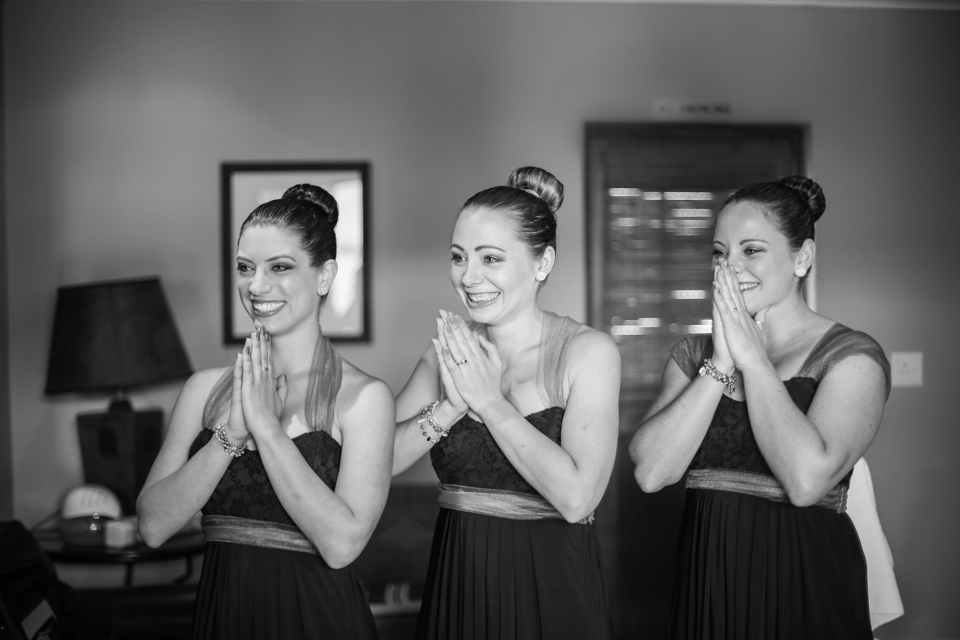 Cape-Town-Wedding-Photographers-Zandri-Du-Preez-Photography--77.jpg