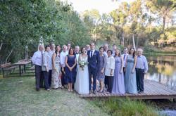 Cape Town Wedding Photographers Zandri du Preez Photography N&C (472).jpg