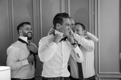 Cape-Town-Wedding-Photographers-Zandri-Du-Preez-Photography--119