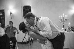 Cape-Town-Wedding-Photographers-Zandri-Du-Preez-Photography--718