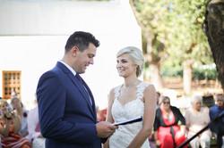 Wedding photographer Cpae Town - Zandri du Preez Photography (306)