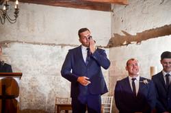 Cape-Town-Wedding-Photographers-Zandri-Du-Preez-Photography--208
