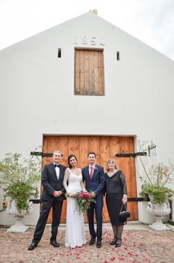 Cape-Town-Wedding-Photographers-Zandri-Du-Preez-Photography--24-2.jpg
