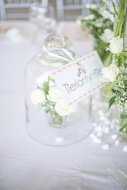 cape-town-wedding-photographers-zandri-du-preez-photography-7358.jpg