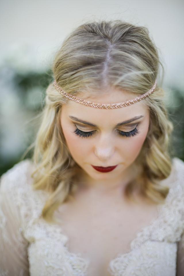 Cape-Town-Wedding-Photographers-Zandri-Du-Preez-Photography- 1001 (329).jpg