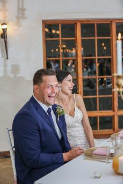 Cape-Town-Wedding-Photographers-Zandri-Du-Preez-Photography--636