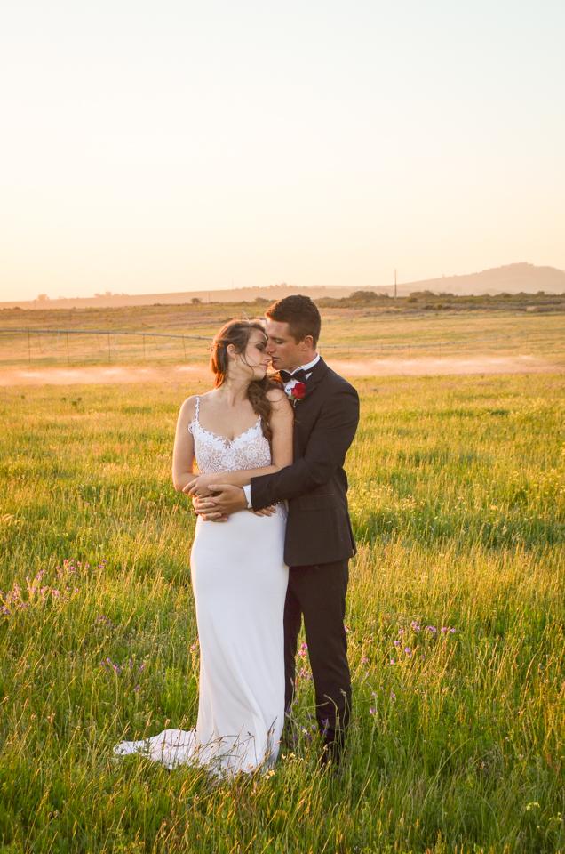 Cape-Town-Wedding-Photographers-Zandri-Du-Preez-Photography--701