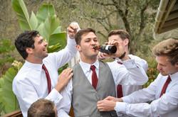 Cape-Town-Wedding-Photographers-Zandri-Du-Preez-Photography--134