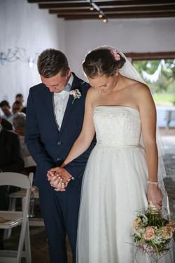 beautiful-cape-town-wedding-photographers-zandri-du-preez-photography--211.jpg