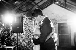 cape-town-wedding-photographers-zandri-du-preez-photography-2-10.jpg