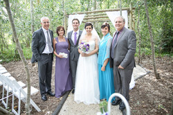 cape-town-wedding-photographers-zandri-du-preez-photography-5060.jpg