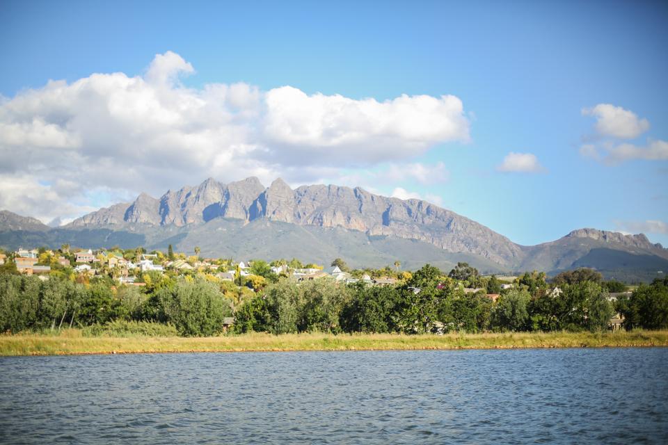 Cape-Town-Wedding-Photographers-Zandri-Du-Preez-Photography- 1001 (402).jpg