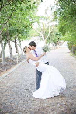 cape-town-wedding-photographers-zandri-du-preez-photography-5467.jpg