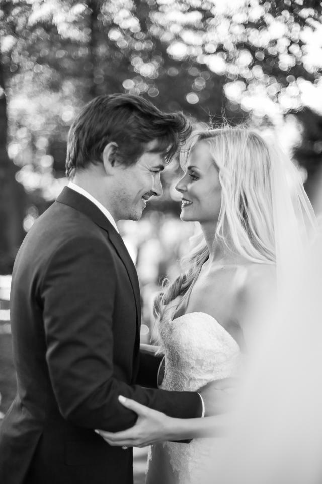 L & D  wedding (1305).jpg