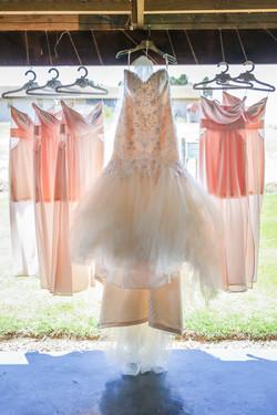 cape-town-wedding-photographers-zandri-du-preez-photography-4893.jpg