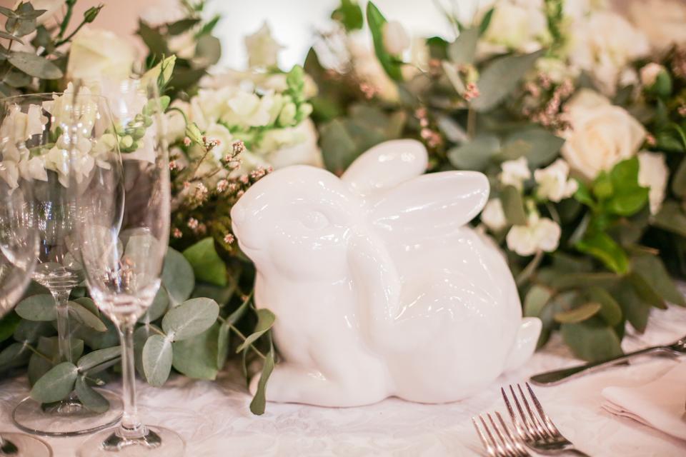 Cape-Town-Wedding-Photographers-Zandri-Du-Preez-Photography-53.jpg