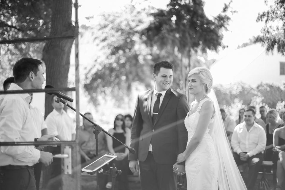 Wedding photographer Cpae Town - Zandri du Preez Photography (226)