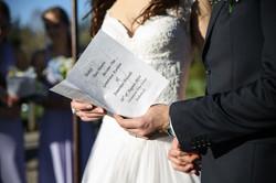 cape-town-wedding-photographers-zandri-du-preez-photography-0190.jpg