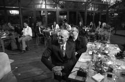 Cape-Town-Wedding-Photographers-Zandri-Du-Preez-Photography--594