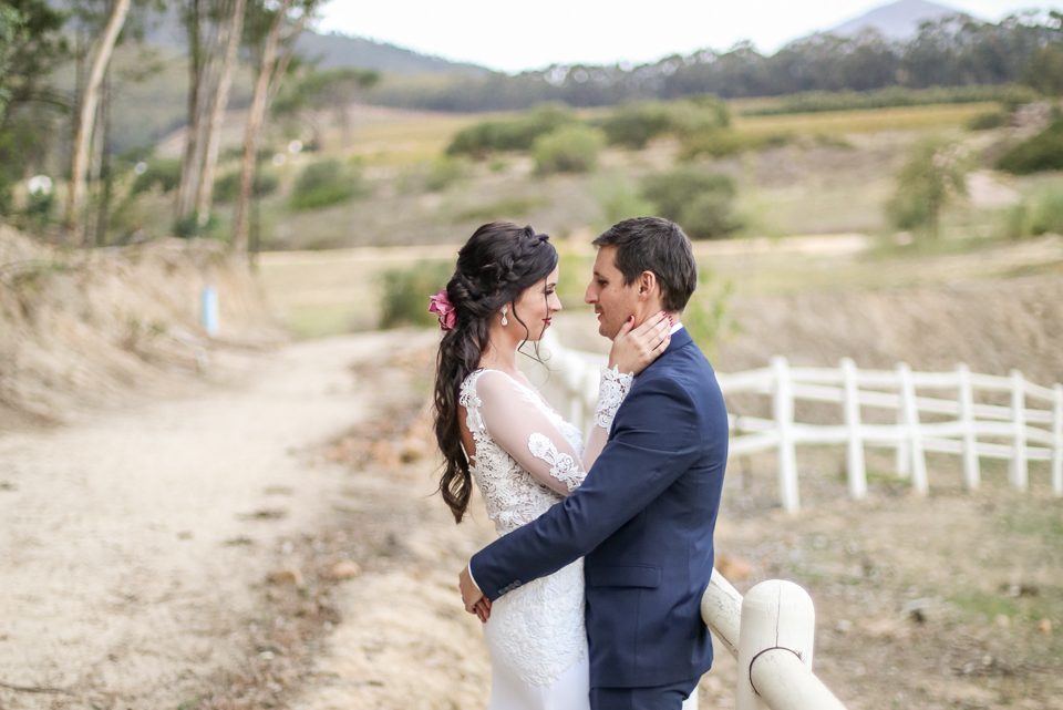 Cape-Town-Wedding-Photographers-Zandri-Du-Preez-Photography--90.jpg