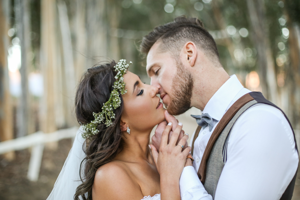 Cape-Town-Wedding-Photographers-Zandri-Du-Preez-Photography--423
