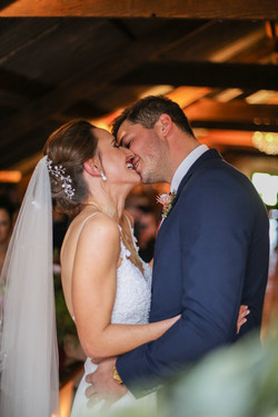 Cape-Town-Wedding-Photographers-Zandri-Du-Preez-Photography--308