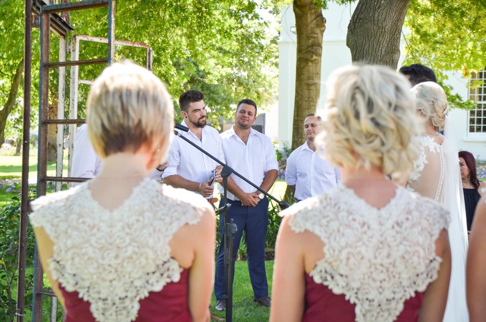 Wedding photographer Cpae Town - Zandri du Preez Photography (278)