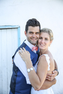 cape-town-wedding-photographers-zandri-du-preez-photography-9882.jpg