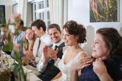 Cape-Town-Wedding-Photographers-Zandri-Du-Preez-Photography-5203.jpg