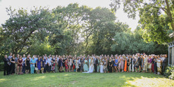 L & D  wedding (1360).jpg