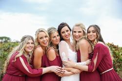 Cape-Town-Wedding-Photographers-Zandri-Du-Preez-Photography--30-3.jpg