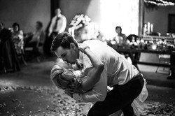 Cape-Town-Wedding-Photographers-Zandri-Du-Preez-Photography--840