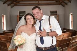 cape-town-wedding-photographers-zandri-du-preez-photography--37.jpg