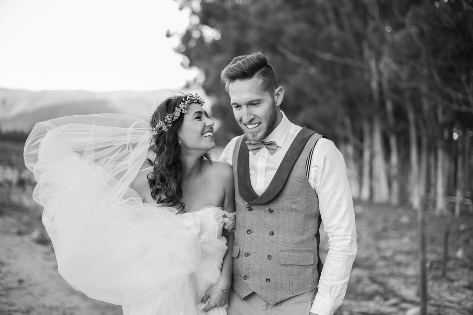 Cape-Town-Wedding-Photographers-Zandri-Du-Preez-Photography--413