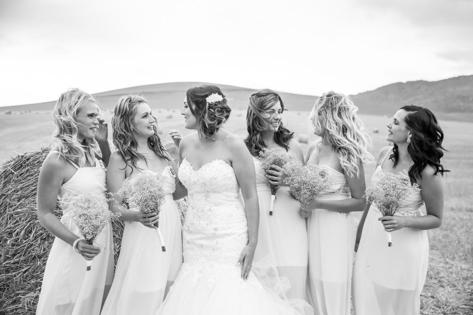 cape-town-wedding-photographers-zandri-du-preez-photography-5816.jpg