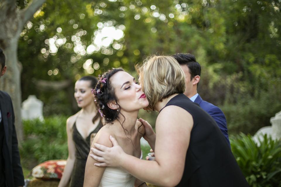 Cape-Town-Wedding-Photographers-Zandri-Du-Preez-Photography-3030.jpg