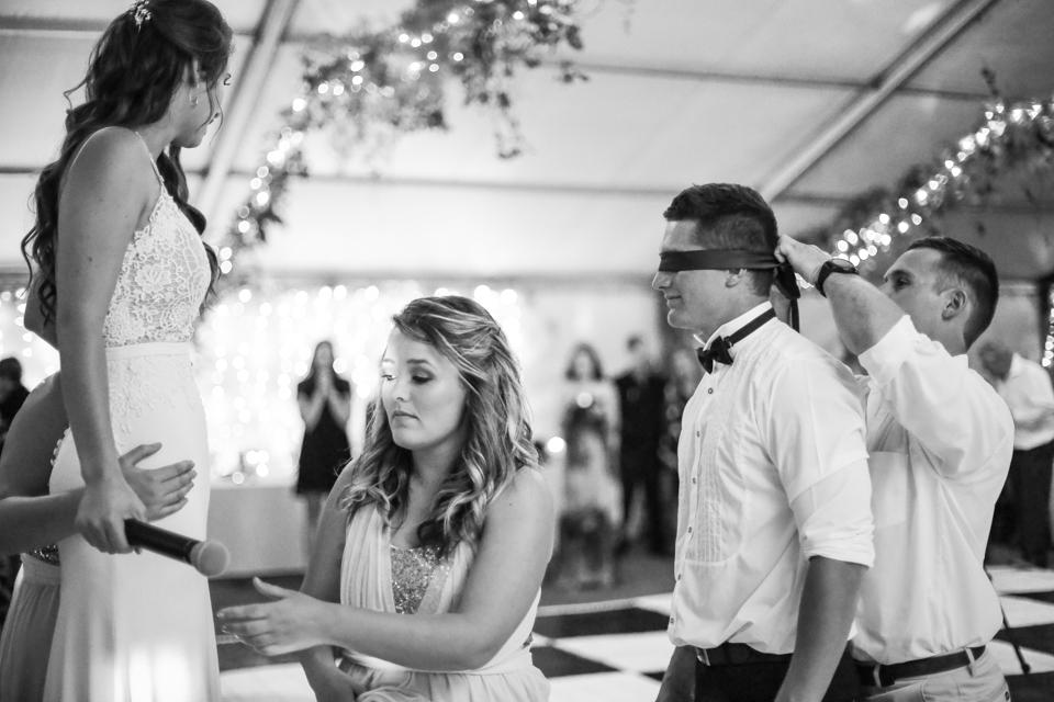 Cape-Town-Wedding-Photographers-Zandri-Du-Preez-Photography--885
