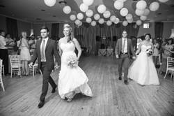 cape-town-wedding-photographers-zandri-du-preez-photography-5530.jpg