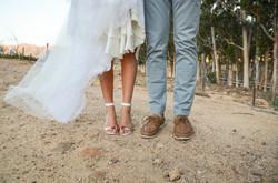 Cape-Town-Wedding-Photographers-Zandri-Du-Preez-Photography--414
