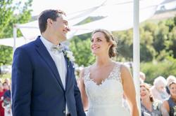 Cape-Town-Wedding-Photographers-Zandri-Du-Preez-Photography-8677.jpg