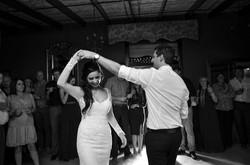 Cape-Town-Wedding-Photographers-Zandri-Du-Preez-Photography--118.jpg