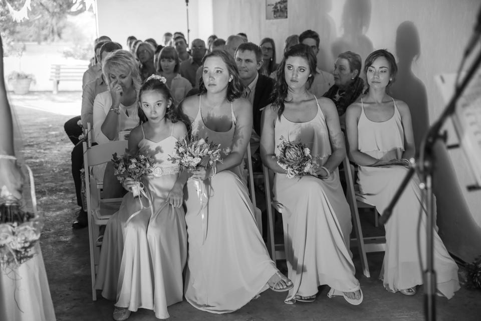 beautiful-cape-town-wedding-photographers-zandri-du-preez-photography--207.jpg