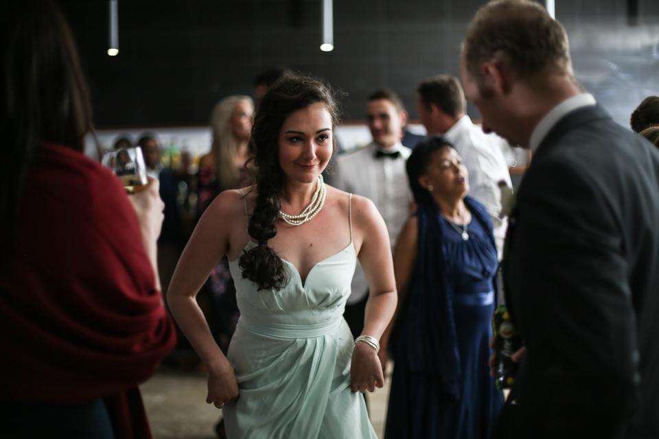 Cape-Town-Wedding-Photographers-Zandri-Du-Preez-Photography--1057