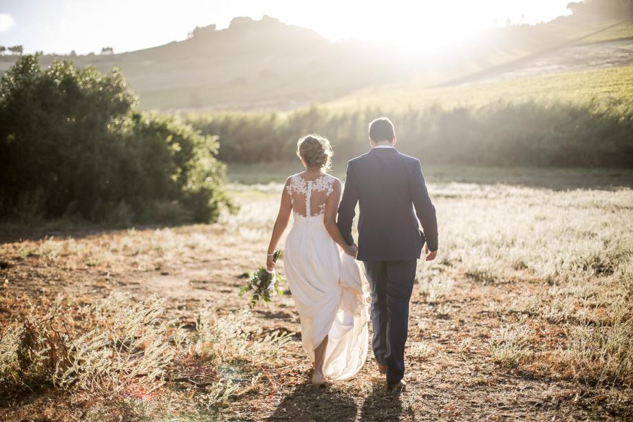 Cape-Town-Wedding-Photographers-Zandri-Du-Preez-Photography-8945