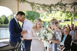 Cape-Town-Wedding-Photographers-Zandri-Du-Preez-Photography- 1001 (493).jpg