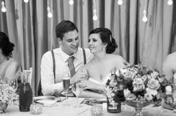 cape-town-wedding-photographers-zandri-du-preez-photography-5583.jpg