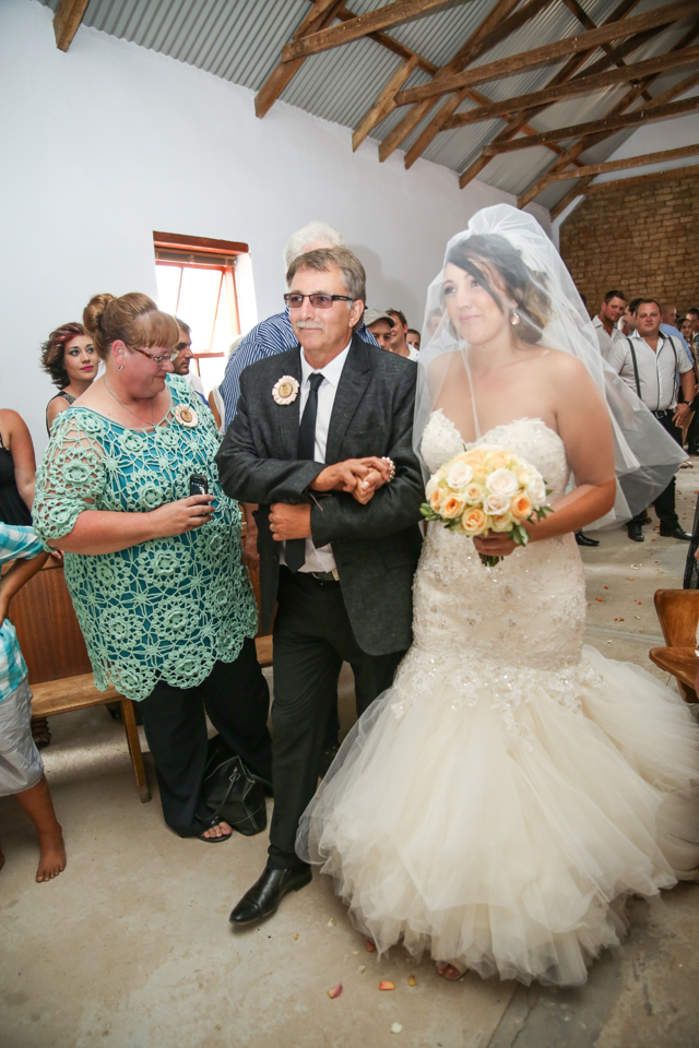 cape-town-wedding-photographers-zandri-du-preez-photography-5534.jpg