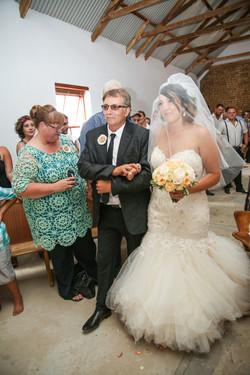 cape-town-wedding-photographers-zandri-du-preez-photography-5534.jpg
